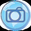ImageSwap logo