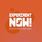 Experiment Now!