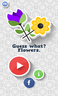 Guess-what-Flowers