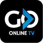 GO Online TV by OSN