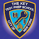The Key Sergeants Exam icon