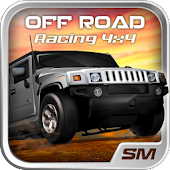 Offroad Racing 4x4