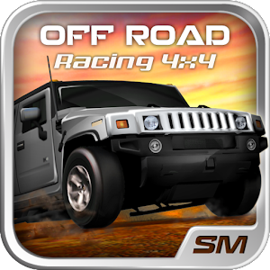 Offroad Racing 4×4 for PC and MAC