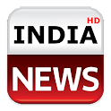 India News HD icon