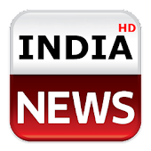 India News HD