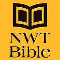 NWT Bible - Pro icon