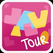 Laval Tour