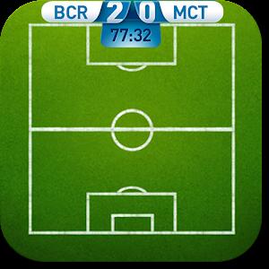 Download de para head pc soccer
