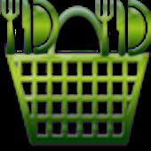 Eat N Shop Diary