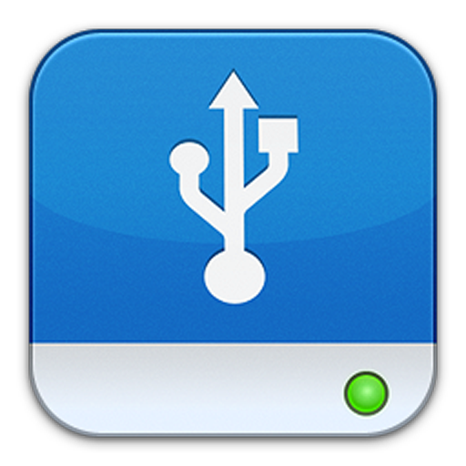 Tethering Toggler 工具 App LOGO-APP試玩