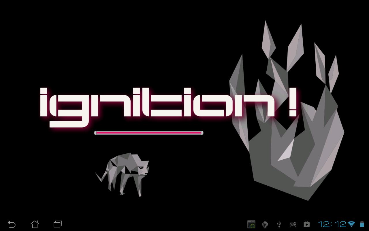 GrooveGrid - screenshot