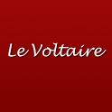 Le Voltaire French Restaurant icon