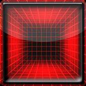 3D Laser Grid Classic - lwp