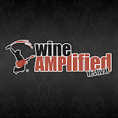 Wine Amplified Festival app