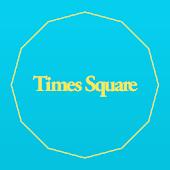 Times Square ( Hong Kong )