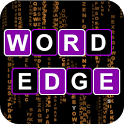 Word Edge icon