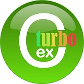 TurboCeX