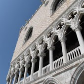 The secrets of Doge's palace