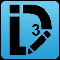 ID3 Tag Editor icon