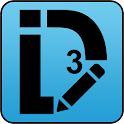 ID3TagEditor icon