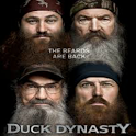 Duck Dynasty Videos icon