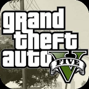 GTA 5 Wiki & Cheats | FREE Android app market