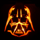 Vader Breath