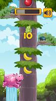 Screenshot of Hungry Hungry Hippo