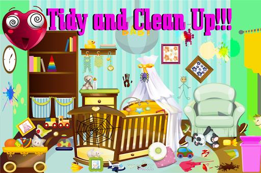 休閒必備免費app推薦|桑迪清洁楼線上免付費app下載|3C達人阿輝的APP