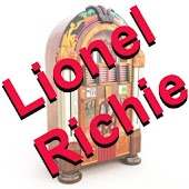 Lionel Richie JukeBox