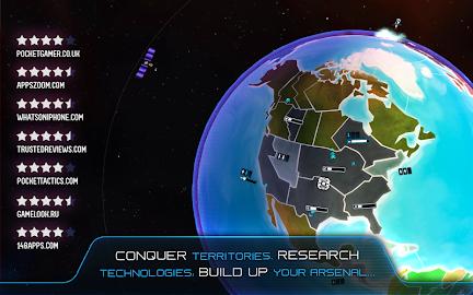 First Strike 1.2 Screenshot 13
