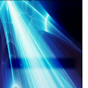 누가바 logo