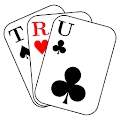 miniTruco (Truco Bluetooth) download