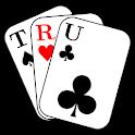 miniTruco (Truco Bluetooth) logo