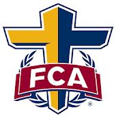 FCA Oklahoma