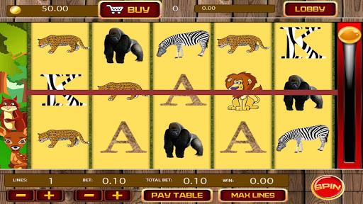 玩免費博奕APP|下載动物园动物老虎机 app不用錢|硬是要APP