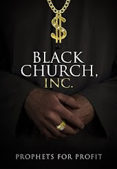 Black Church, Inc.