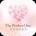 完美婚嫁策劃 icon