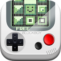BlockBoy FREE Falling Blocks icon