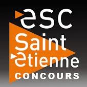 ESC Saint-é