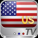 USTV icon