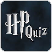 HP Quotes Quiz