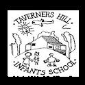 Taverners Hill Infants School