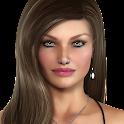 nxt Friend Denise HD icon