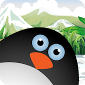 Artic Animal Free Game