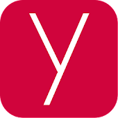 YAMAMAY OFFICIAL APP