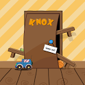 Knox's Room icon