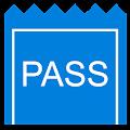 Pass download