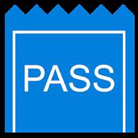 Pass 1.0.1