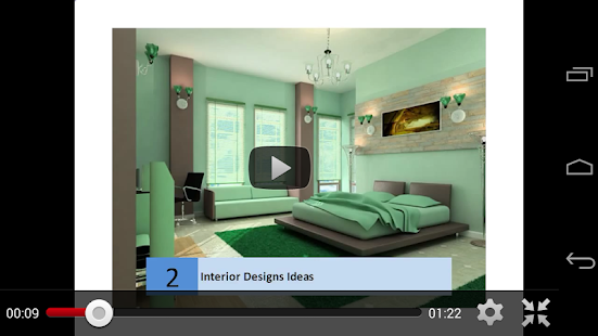 App Interior Design Ideas Apk For Kindle Fire Download